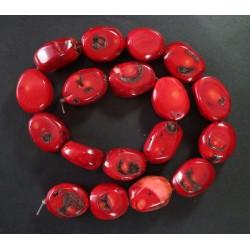 Collar Cora Bambu 5