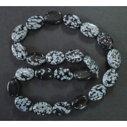 Collar Jaspe 1