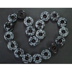 Collar Jaspe 2