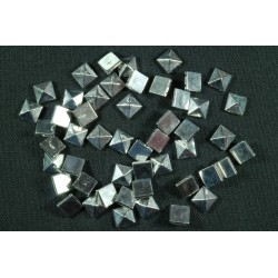 Accesorio Metal Plast 7