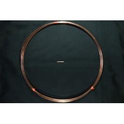Hilo de Cobre 1.5 mm