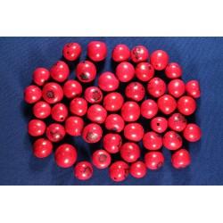 Semilla Pona Color Rosa