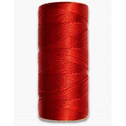 Hilo Nylon Rojo