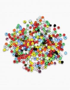 Mostasilla Multicolor 1