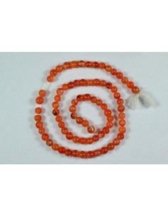 Coraline Collar de Piedra 5mm