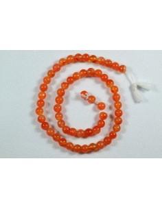 Coraline Collar de Piedra 6mm