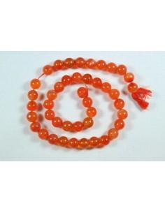 Coraline Collar de Piedra 8mm