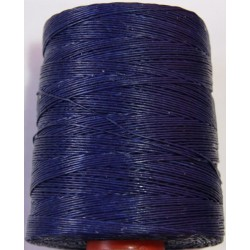 Hilo Encerado Azul HE913