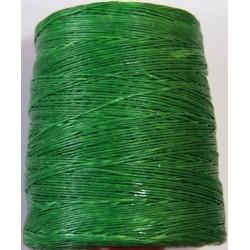 Hilo encerado Verde HE909