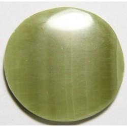 Onix Verde Piedra Ranurada...