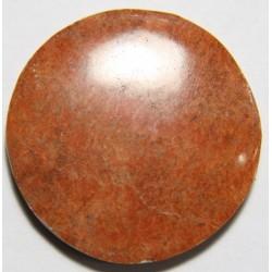 Jaspe Naranja Piedra...