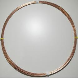 Cobre Hilo 1.5mm