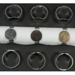 base de anillos 3