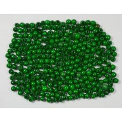 Semilla Achira Verde
