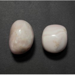 Piedra Rodada Mangano